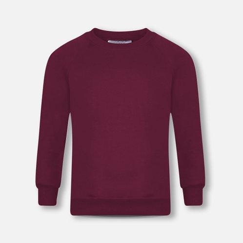 Barnehurst sweatshirt