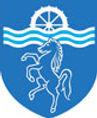 Beths badge