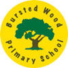 Bursted Wood Primary School logo