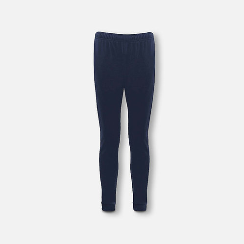 Beths track pants