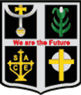 St Augustine of Canterbury C of E Primary School