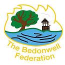 bedonwellold_edited.jpg
