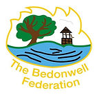 Bedonwell Federation