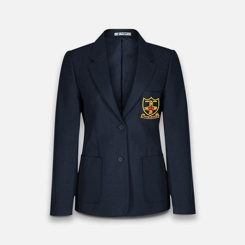 St Catherine's blazer