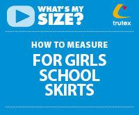 girlsskirts.jpg