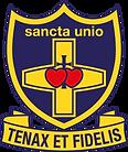 St Catherine's Catholic School