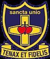 St Catherines badge