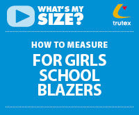 girlsblazers.jpg