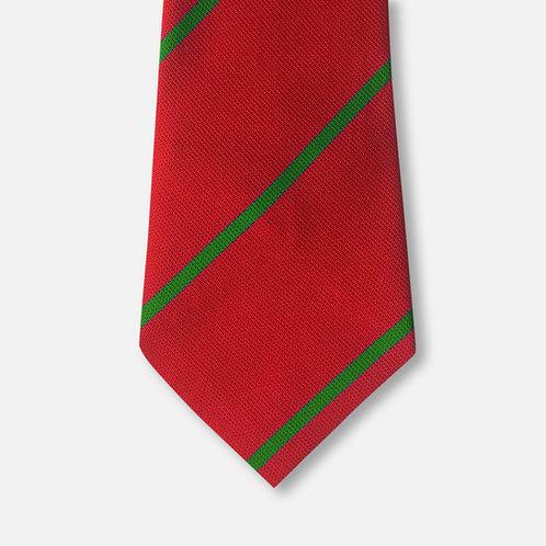 Welling ties