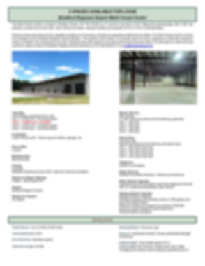 2012 MTC spec sheet 2019 edit.jpg