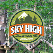 sky-high-adventure-park.jpg