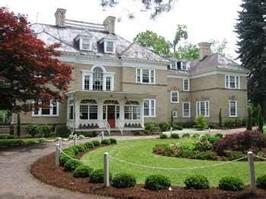 The Kane Manor Inn