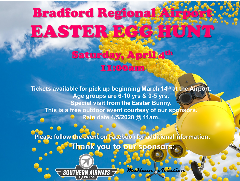 Chamber insert Easter egg hunt.png