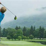 golf.jfif