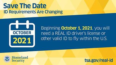 Real ID 2021.jpg