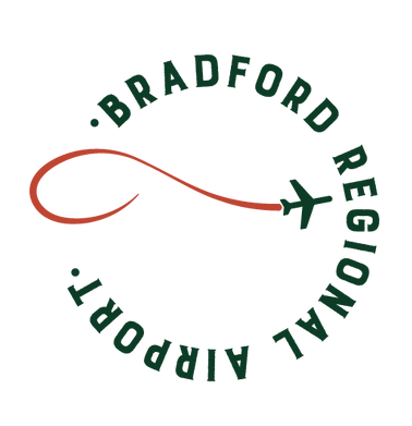 2283_Bradford Airport Logo_Social.png