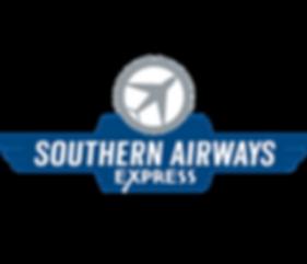 southernairways.png
