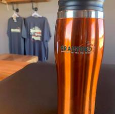 Hot/Cold mugs $12.00