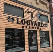 logyard-3.jpg