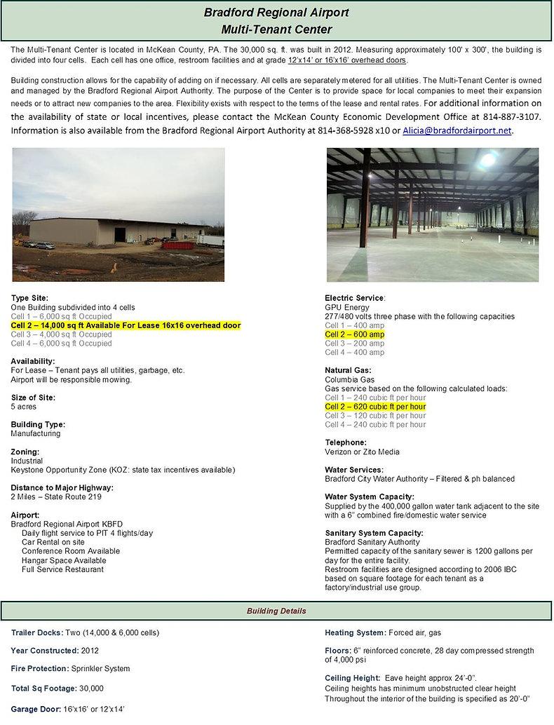 MTC spec sheet.jpg