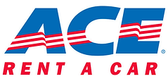 ace-rent-a-car_logo_4121_widget_logo.png