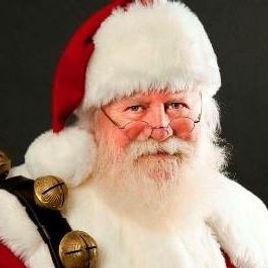 Coudy Santa.jpg