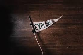 Explore flag.jpg