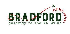 2283_Bradford Airport Logo_tagline_solid