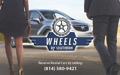 wheels by southern.png