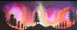 Nebula Commission
