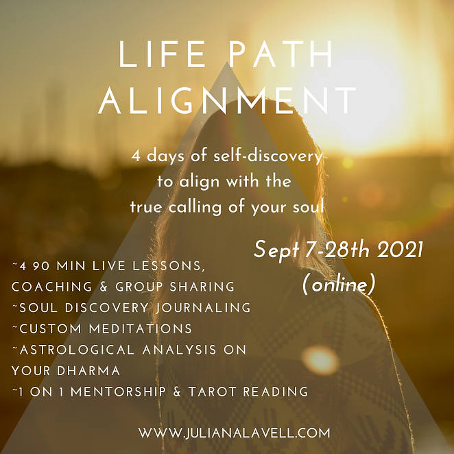 Align with your divineassignment-6.png