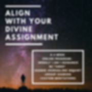 Align with your divineassignment.png