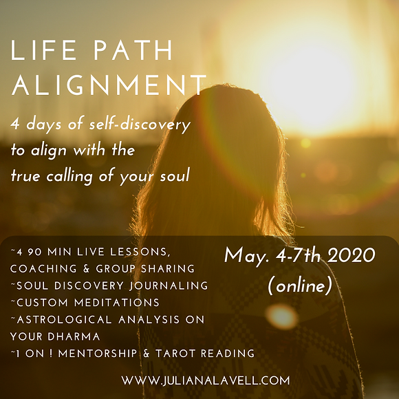 Align with your divineassignment-5.png
