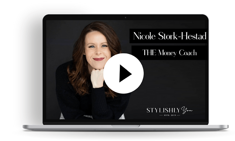Nicole%20Testimonial_edited.png