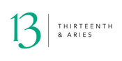 13-Aries_Secondary Logo II.png