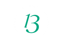 13-Aries_Submark - green and white.png