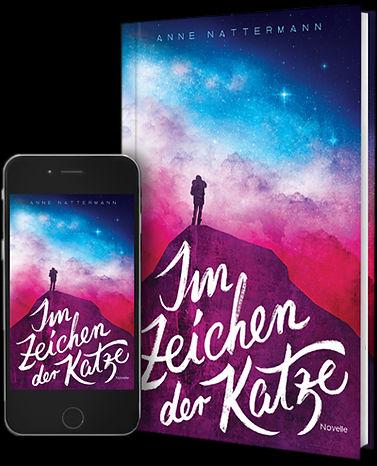 Buch-ueber-Freundschaft-und-einsamkeit.j