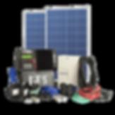 200w-solarland-rv-kit-20190211162513.189