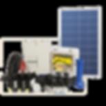 100w-solarland-rv-kit-20190211162450.189