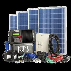 400w-solarland-rv-kit-20190211162549.189
