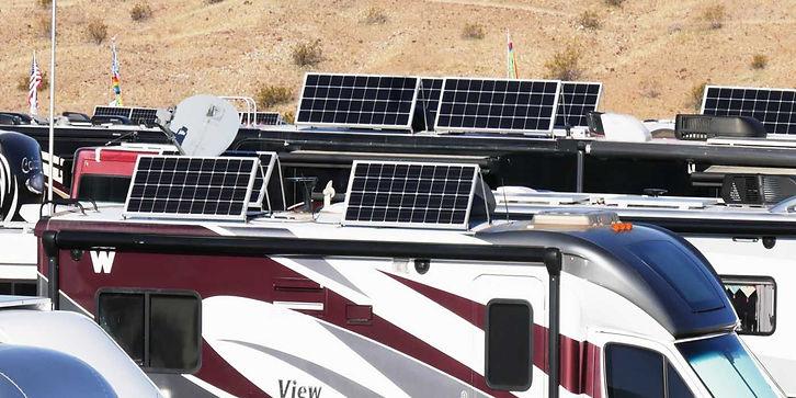 article-solar-banner.jpg