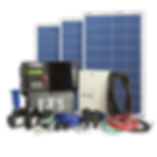 300w-solarland-rv-kit-20190211162532.189