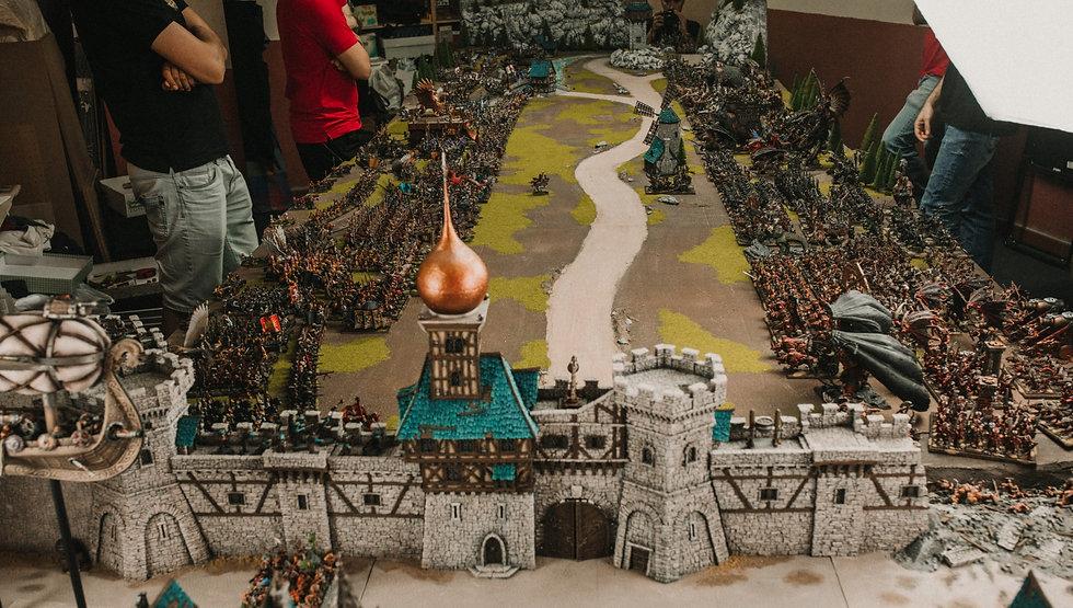 Warhammer-77_edited.jpg