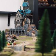 Warhammer-18_b.JPG