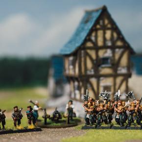 Warhammer-36_b.JPG