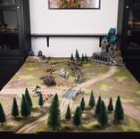 Warhammer-23_b.JPG