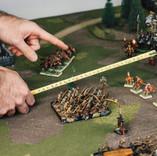 Warhammer-19_b.JPG