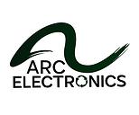 ARC logo 2.png
