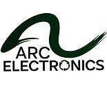 ARC%20logo%202_edited.jpg