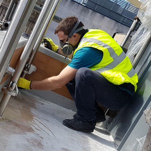 buildingcontractors.jpg